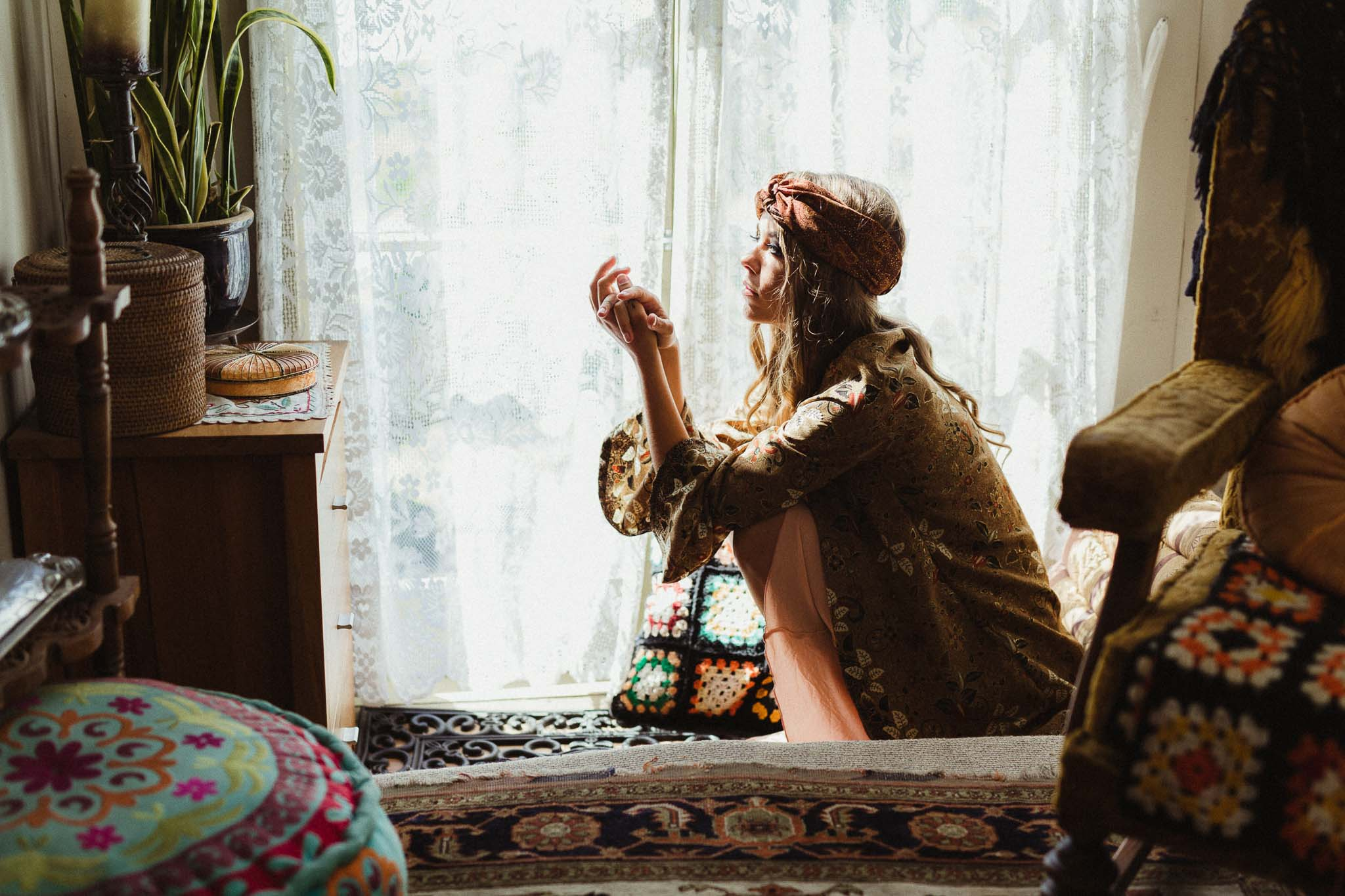 clairemossong_auckland-food-lifestyle-photographer (22 of 51).jpg