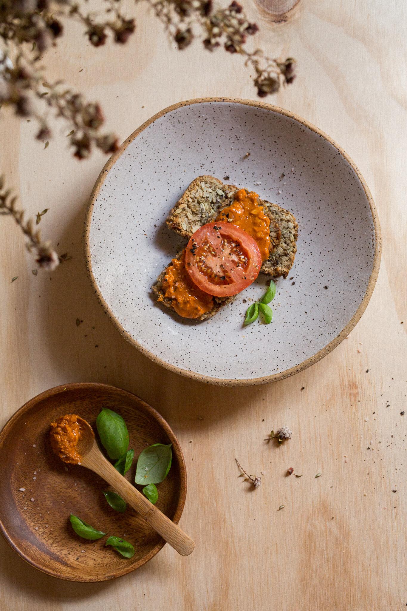 auckland-food-photographer-fixandfogg-peanut-butter.jpg