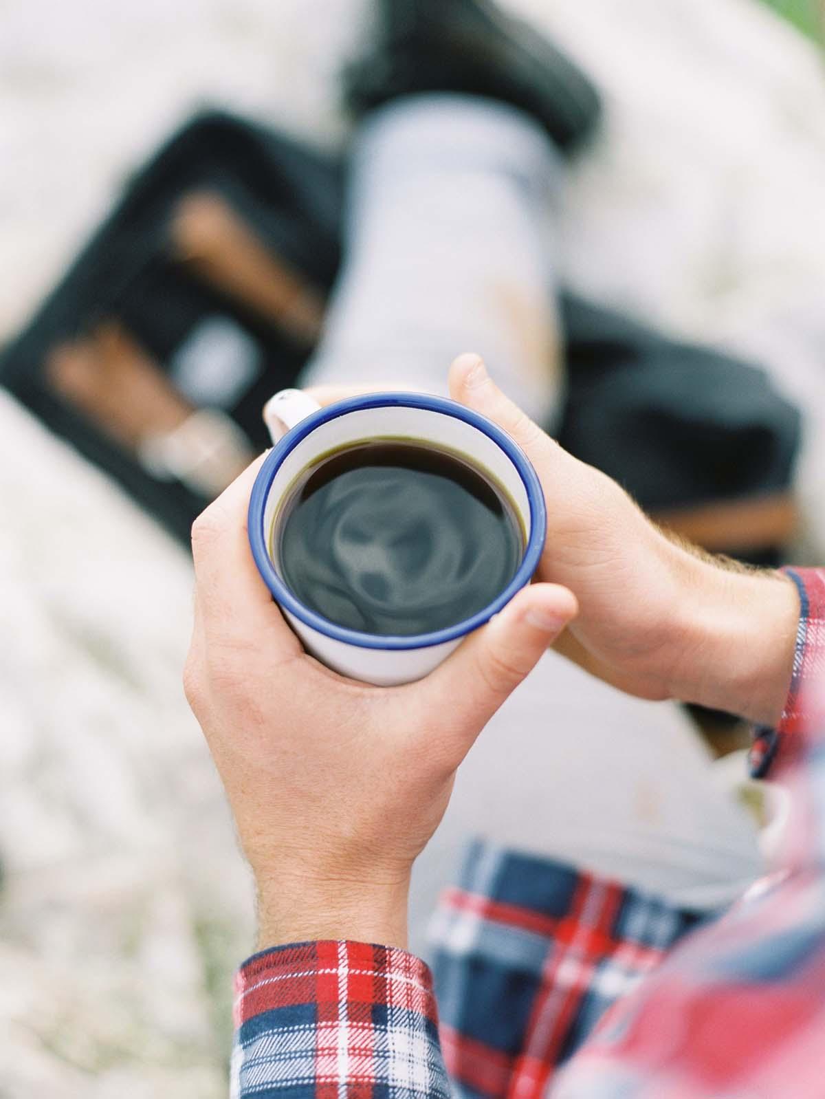 Fairtrade-photographer-newzealand.jpg