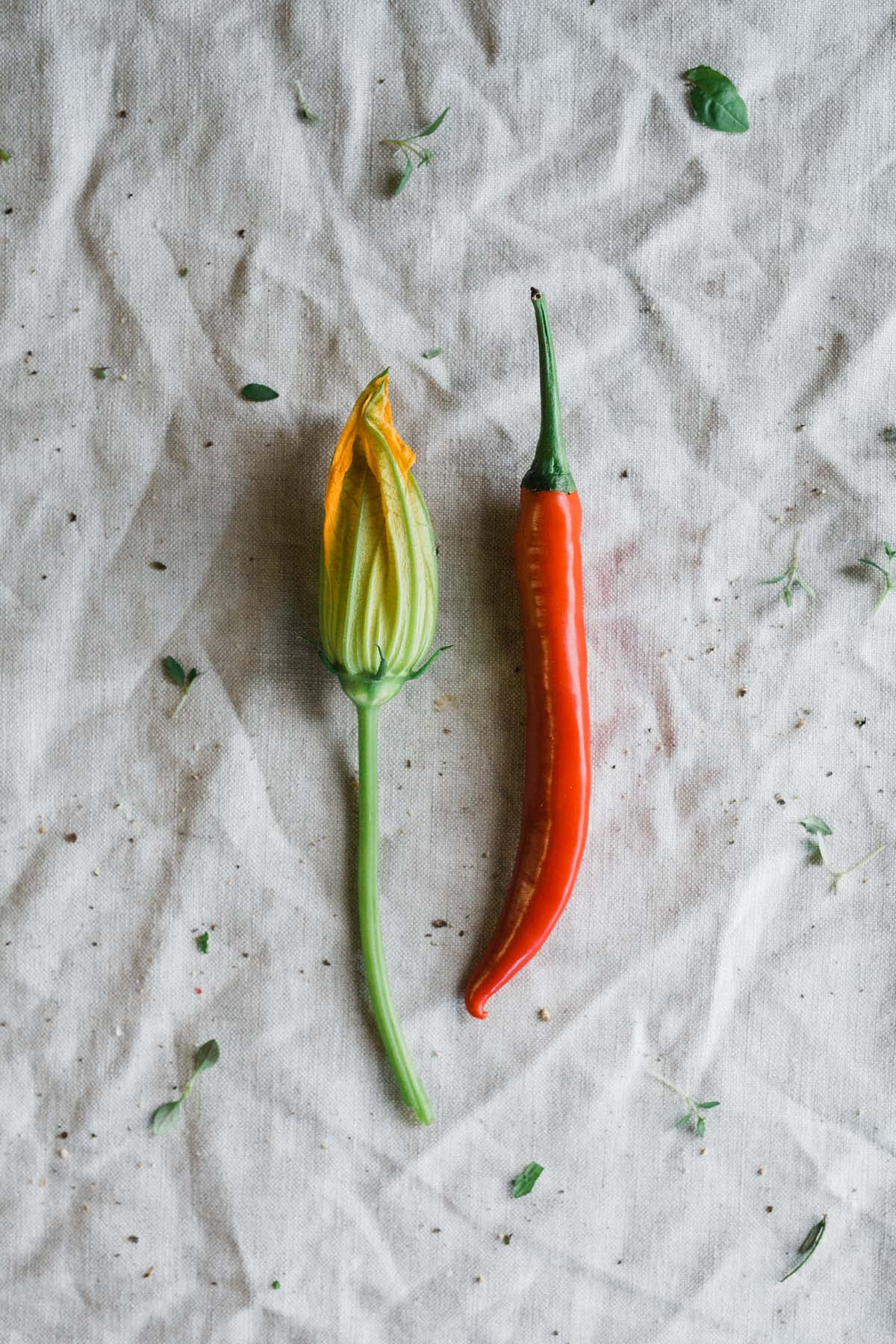 food-photographer-auckland-Boric (54of126).jpg