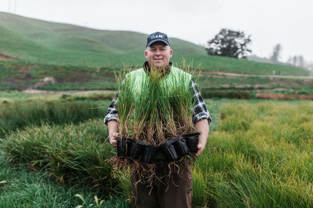 newzealand-farm-food-photographe(15of21).jpg