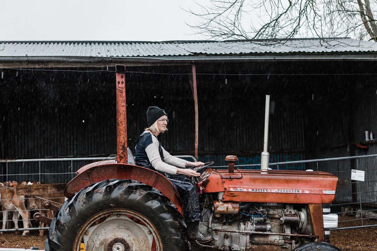 newzealand-farm-food-photographer(7of21).jpg