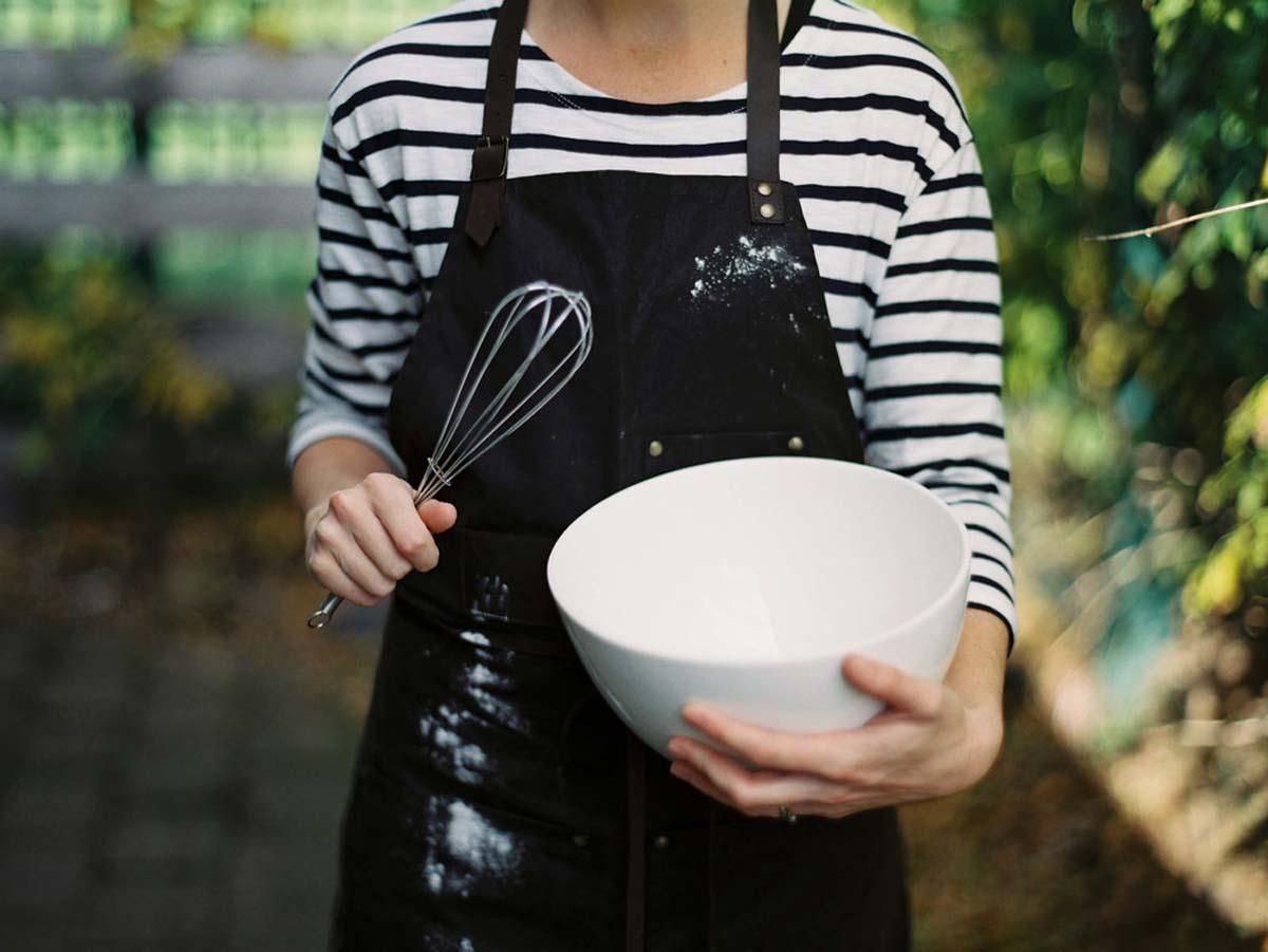 newzealand-baker-photographer.jpg