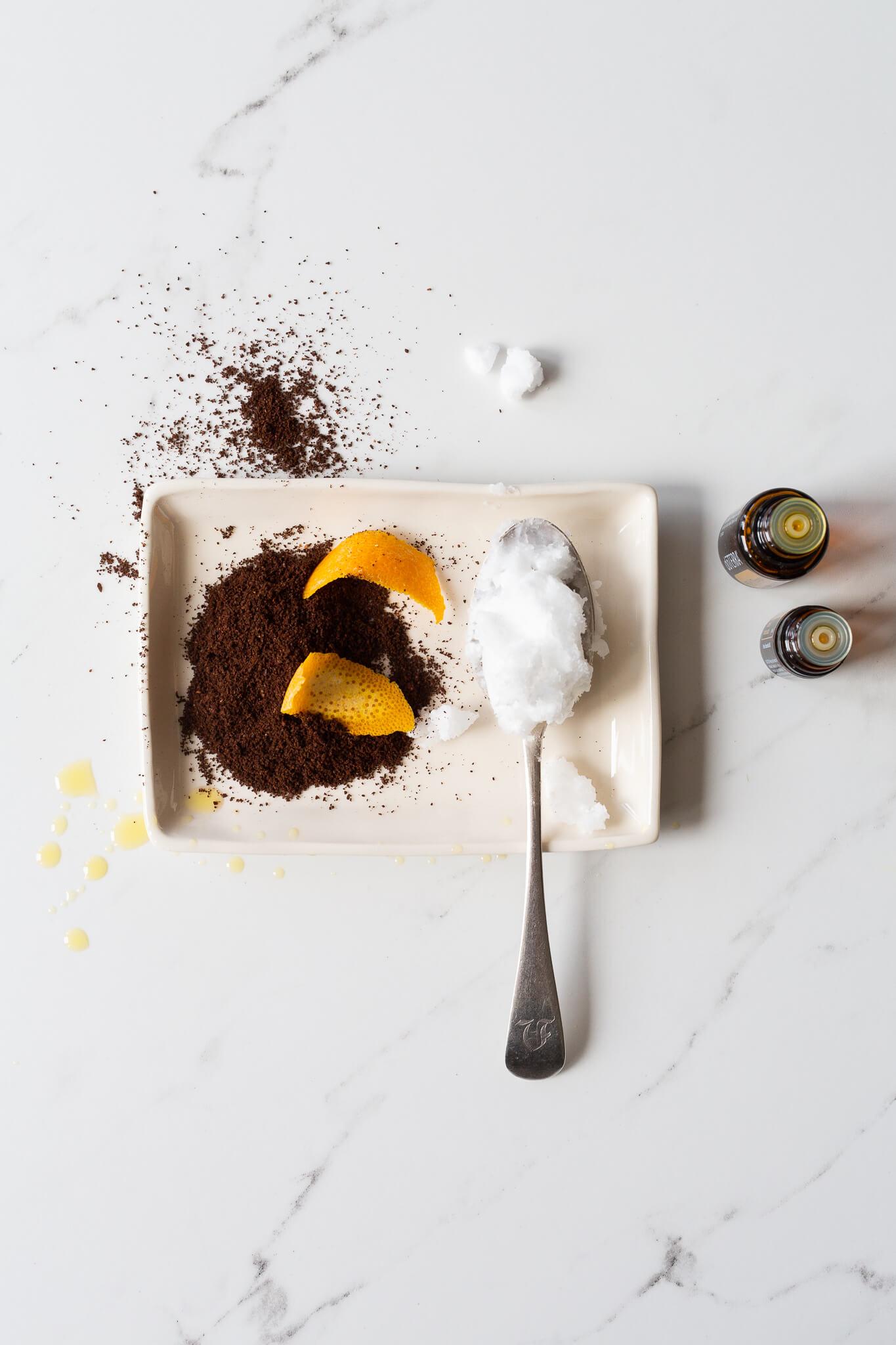 claire-mossongXwild-delicious (140 of 144).jpg