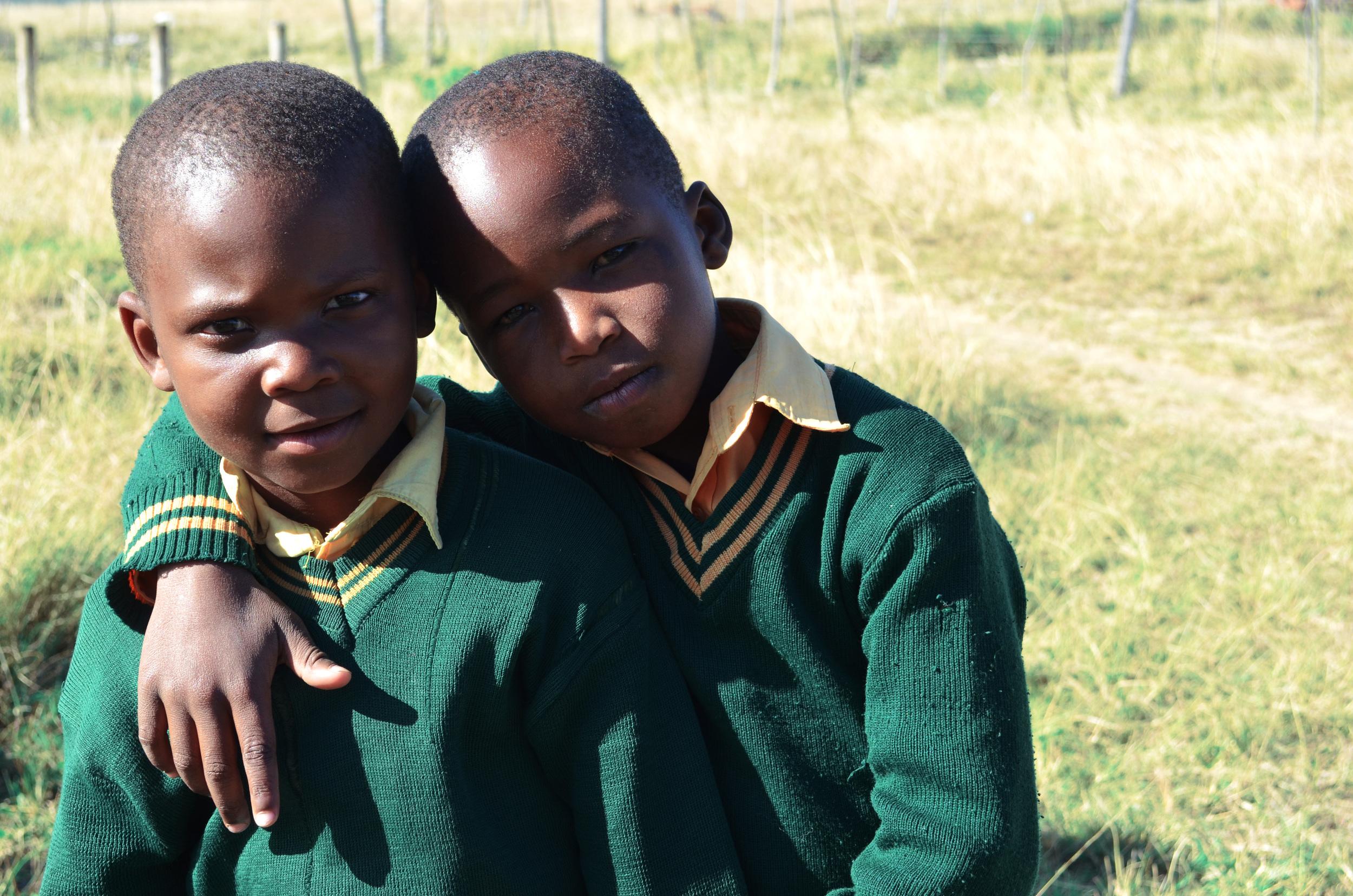 African Child 6.jpg
