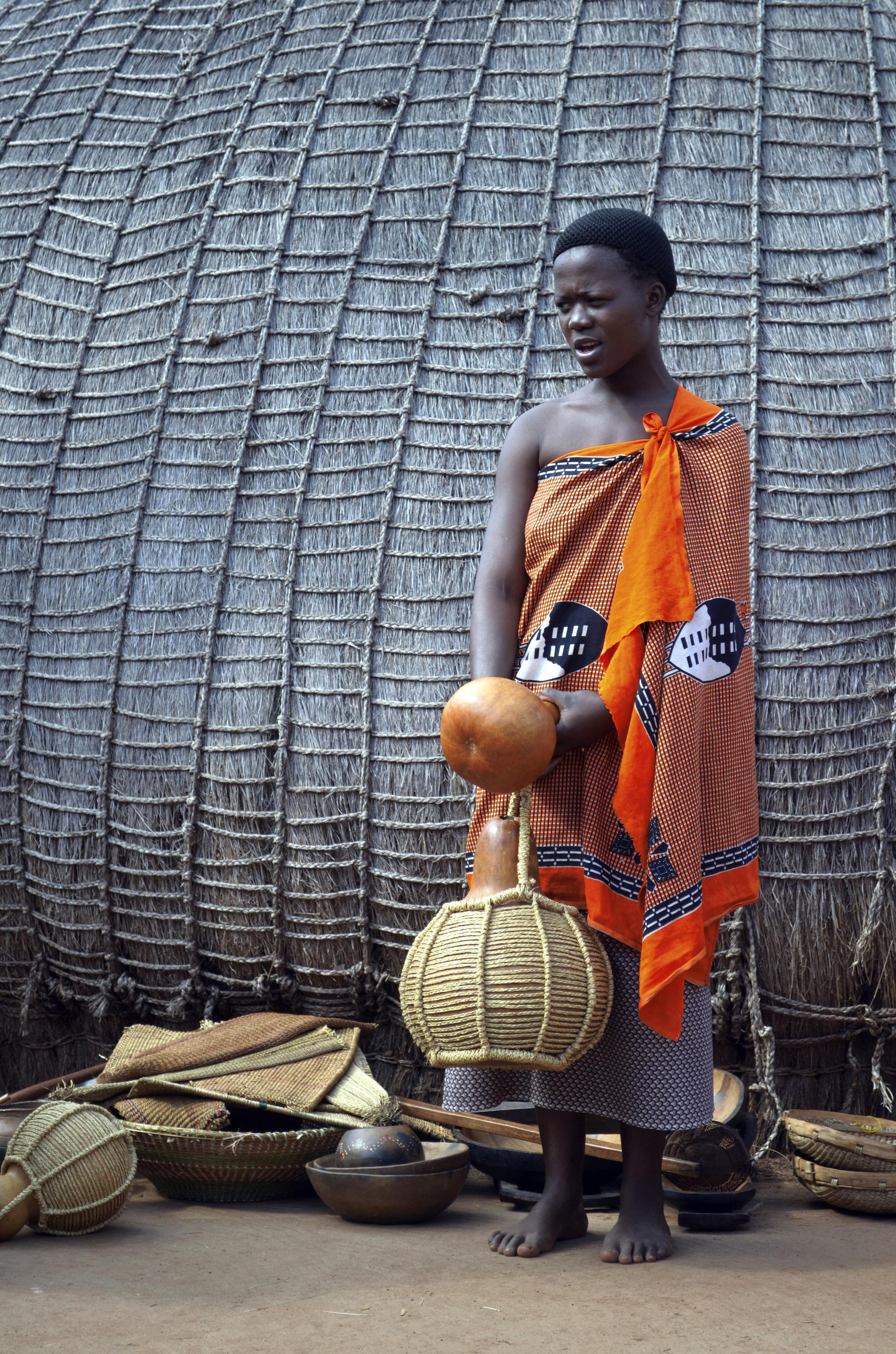 African Villager.jpg
