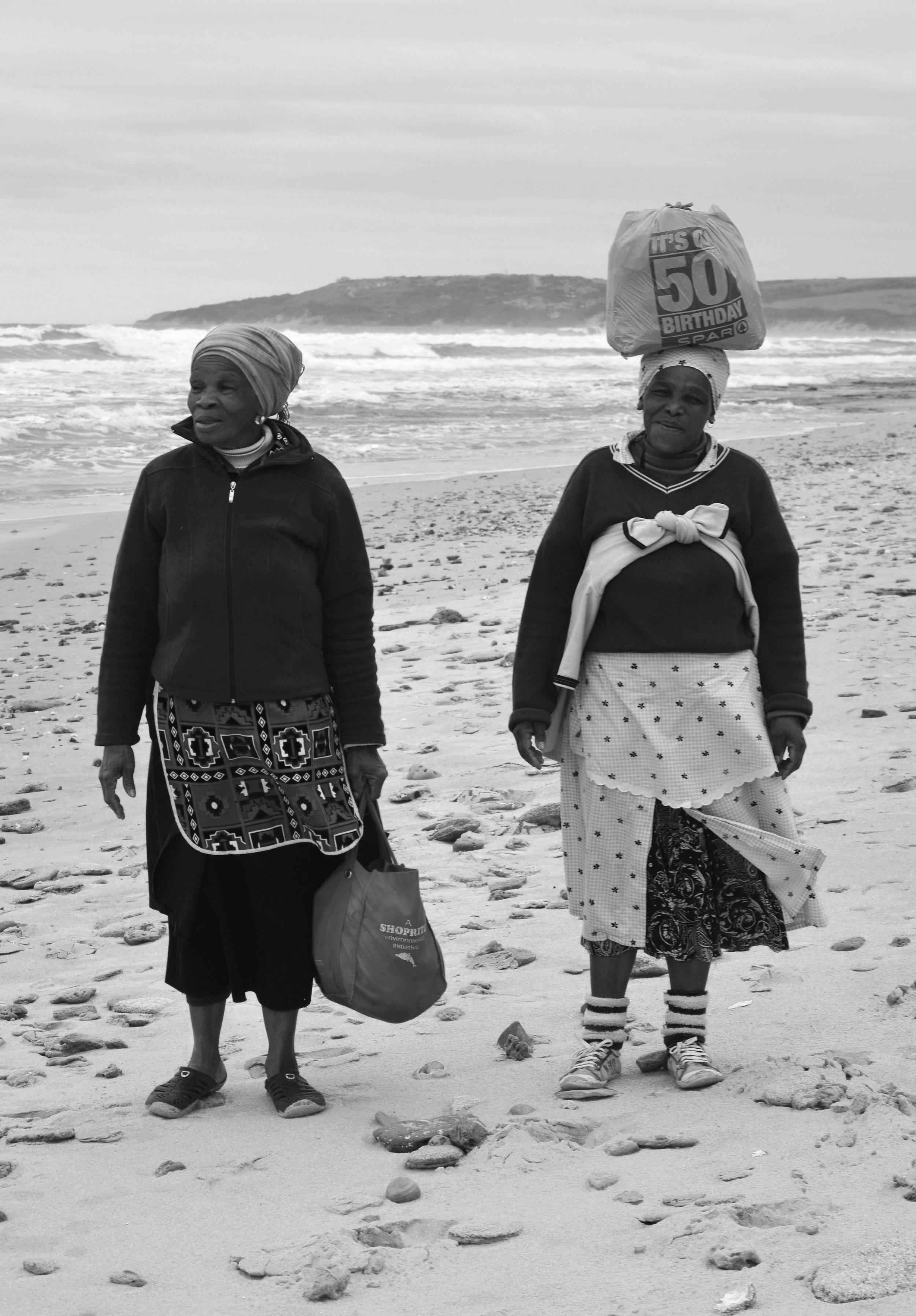 Beach Travelers.jpg