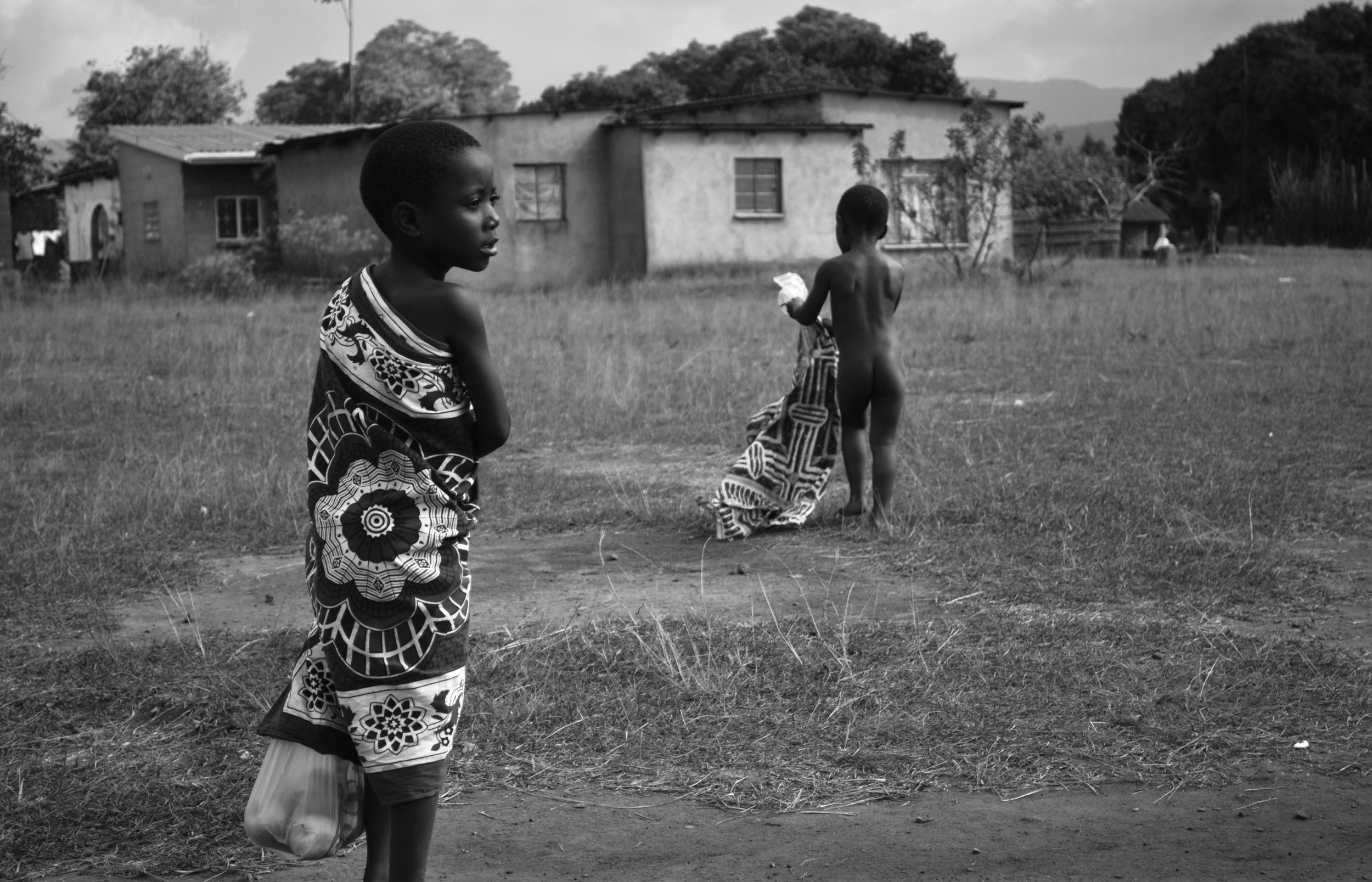 African Orphanage_1.jpg