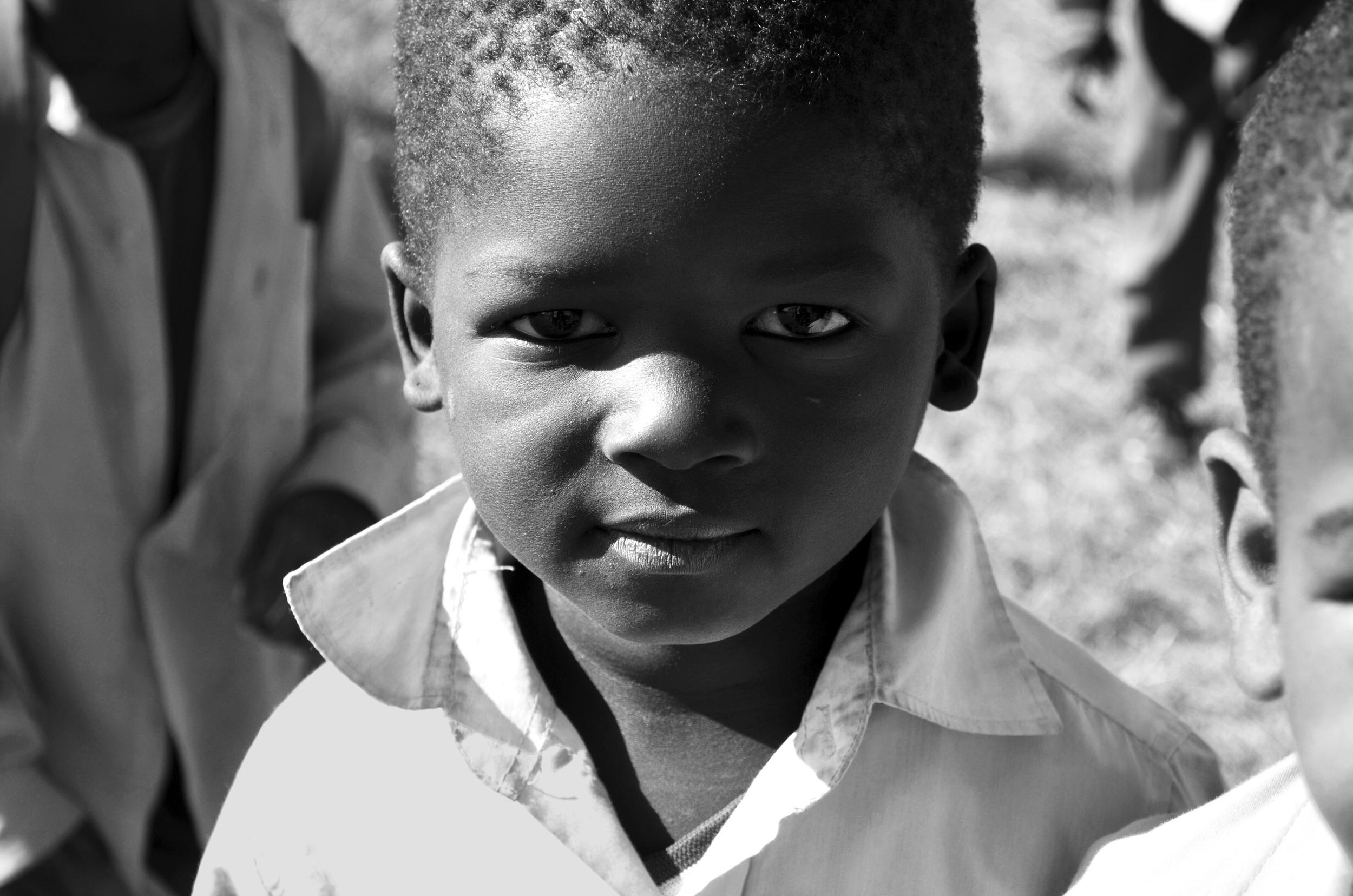 African Child_1.jpg