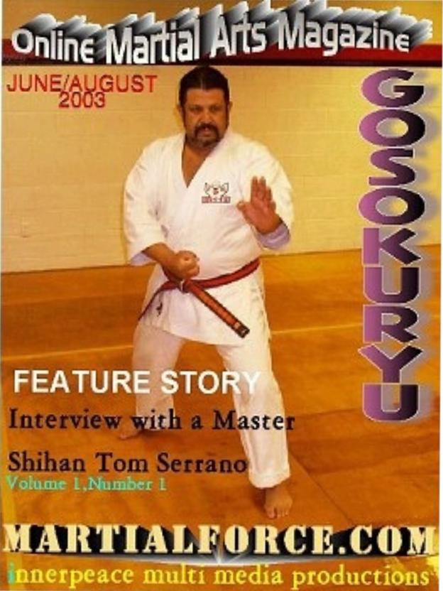 Serrano cover.png