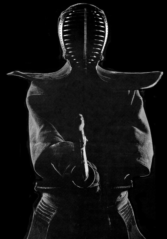 Kendo shadow.jpg