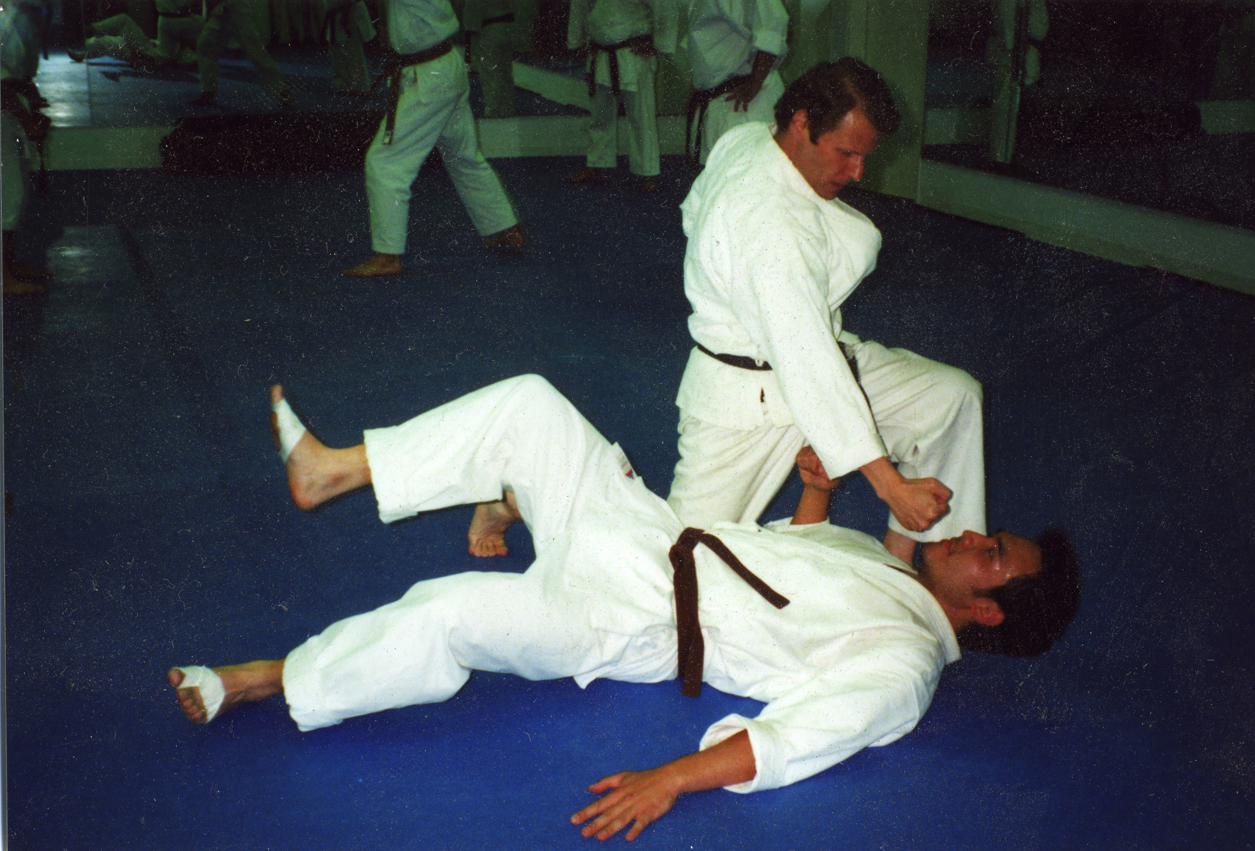 Whiteside ippon.jpg