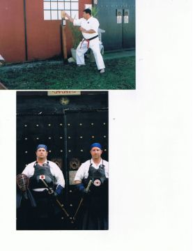 hector_martinez_training_and_with_his_students_in_kendo_armor_(2).jpg