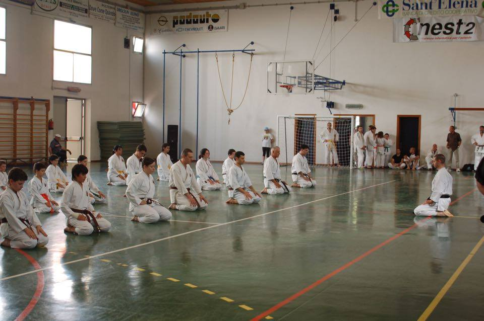 2008 Padua.jpg