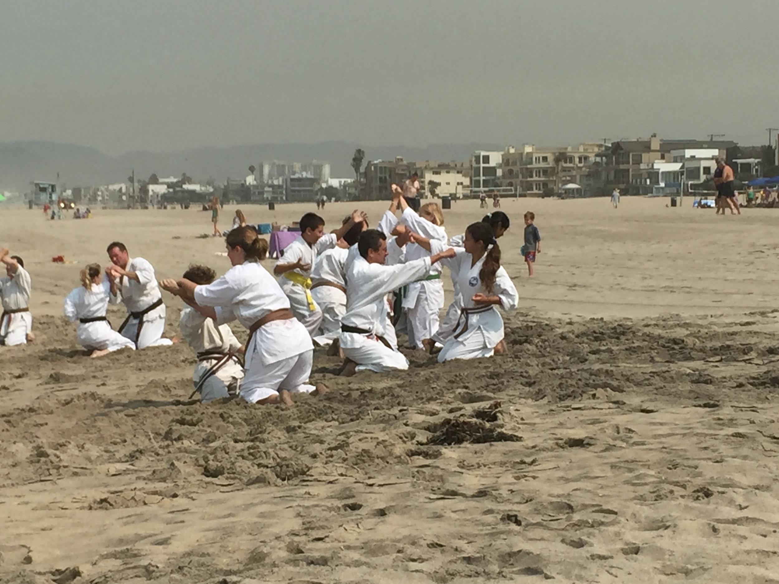 beach kumite.JPG
