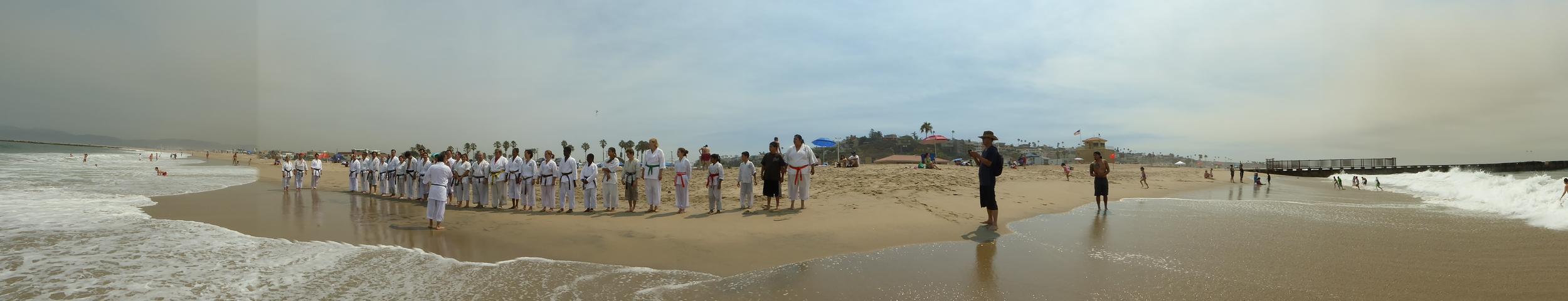 beach closing 7.23.16.JPG