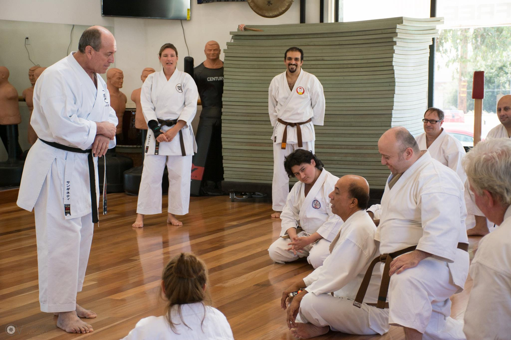 Sanchin seminar picture 4.jpg
