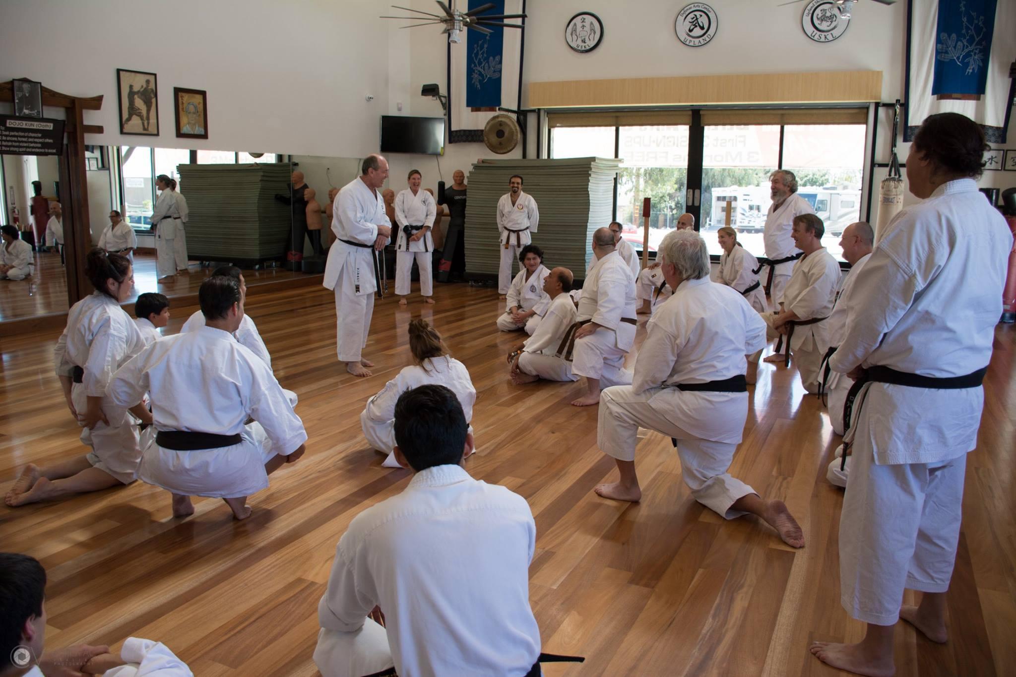 Sanchin seminar picture 5.jpg