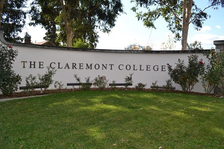 claremontcolleges.jpg