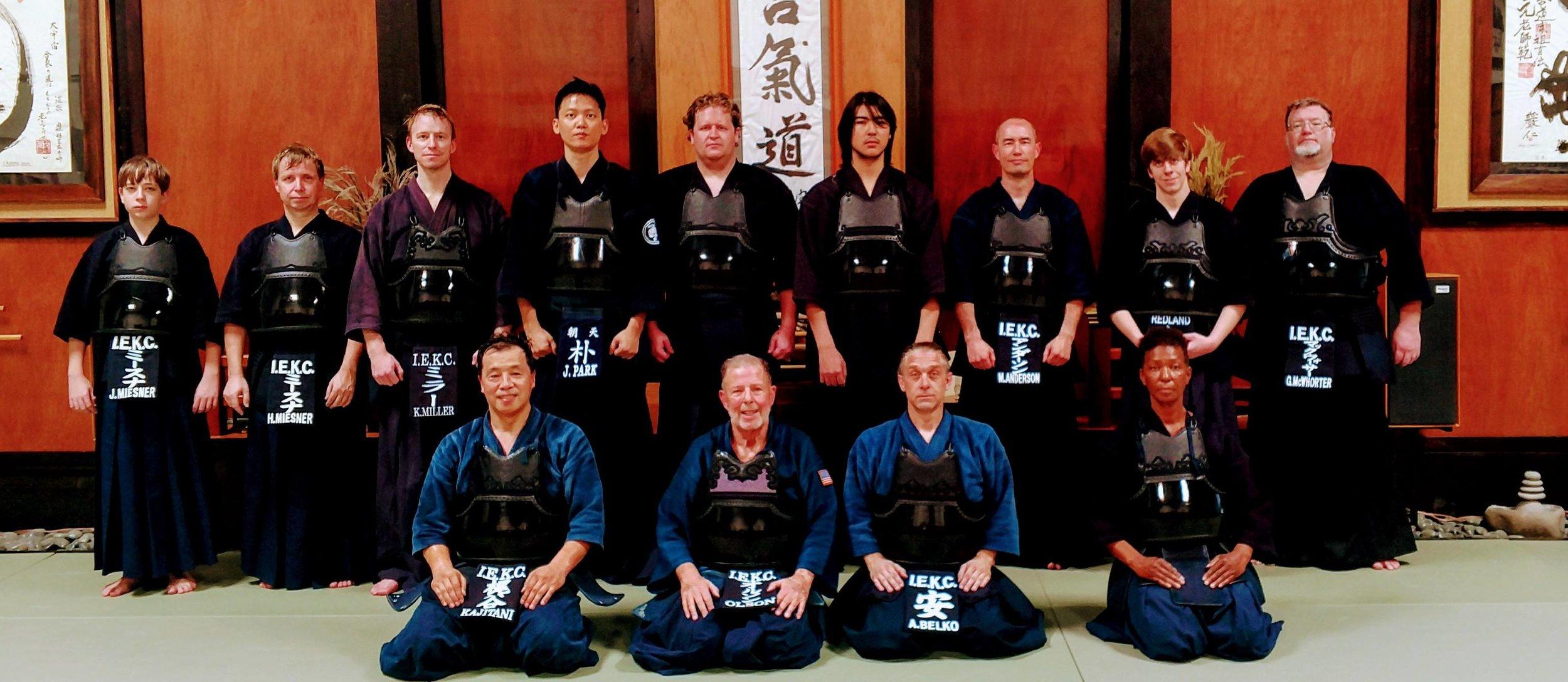 kendo group pic.jpg