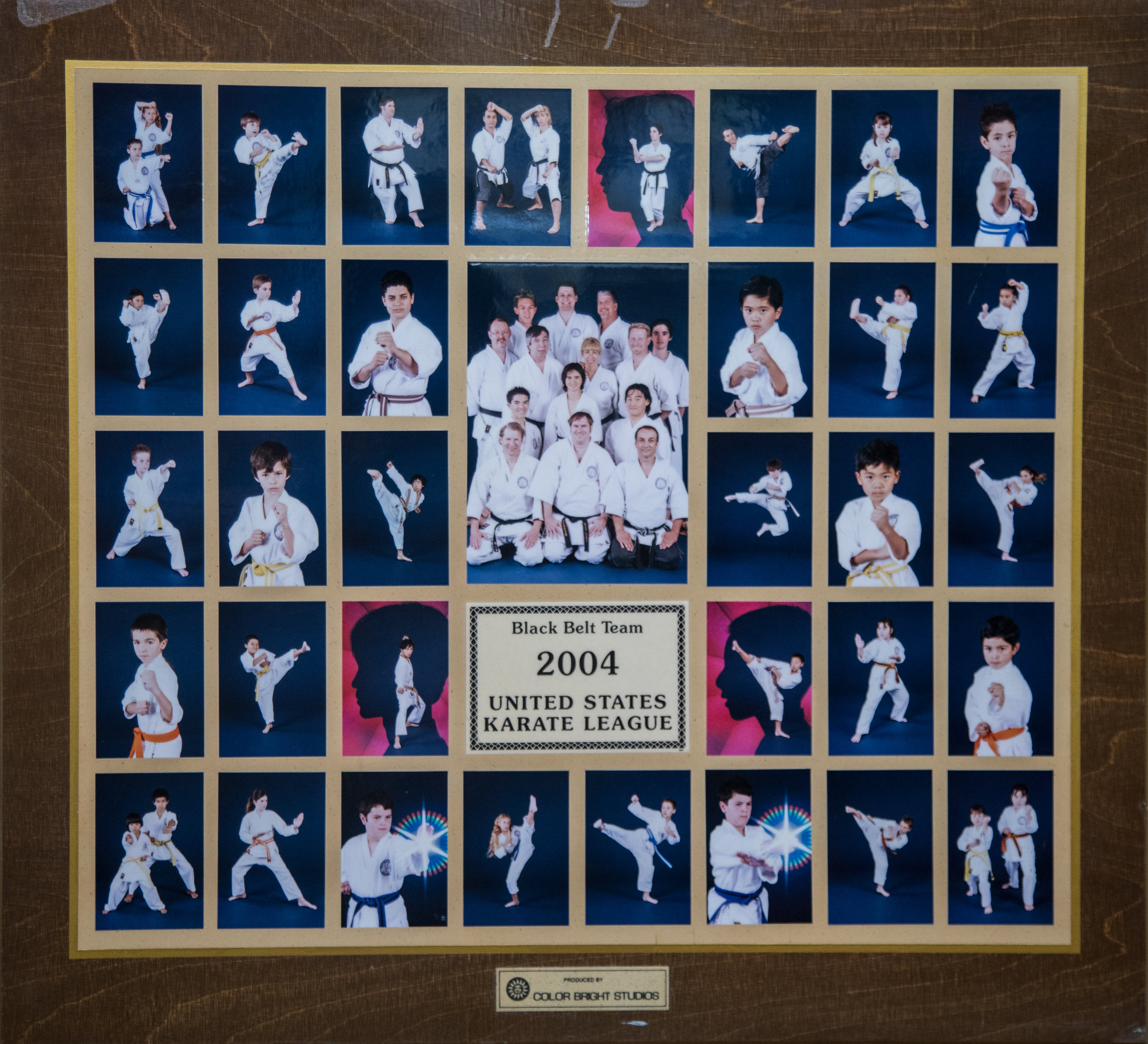2004 plaque.jpg