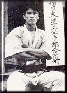 Ohshima sensei.jpg