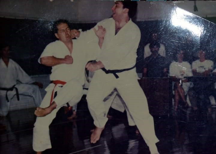Tom Heyman sweeping opponent at Nisei Week Tournament late 90s.jpg