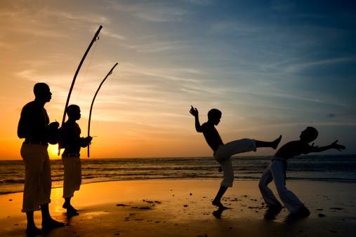 capoeira_0.jpg