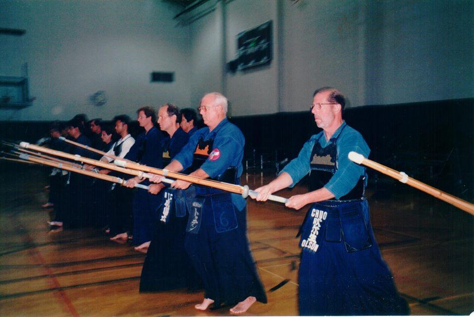 Olson training.jpg