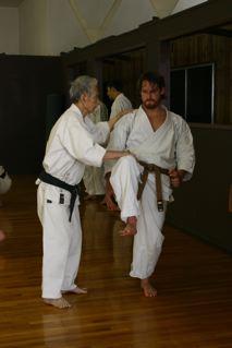 Ty pic 1 shotokan mag article.jpg