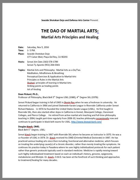 Dao of Martial Arts.png