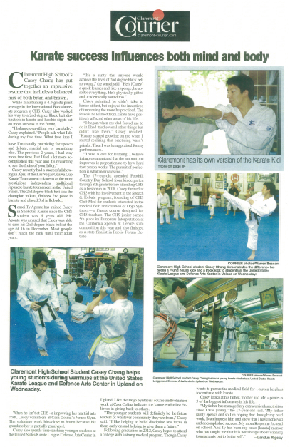 CC Courier article pic.png