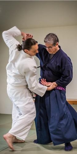 Jujutsu Tall.jpg