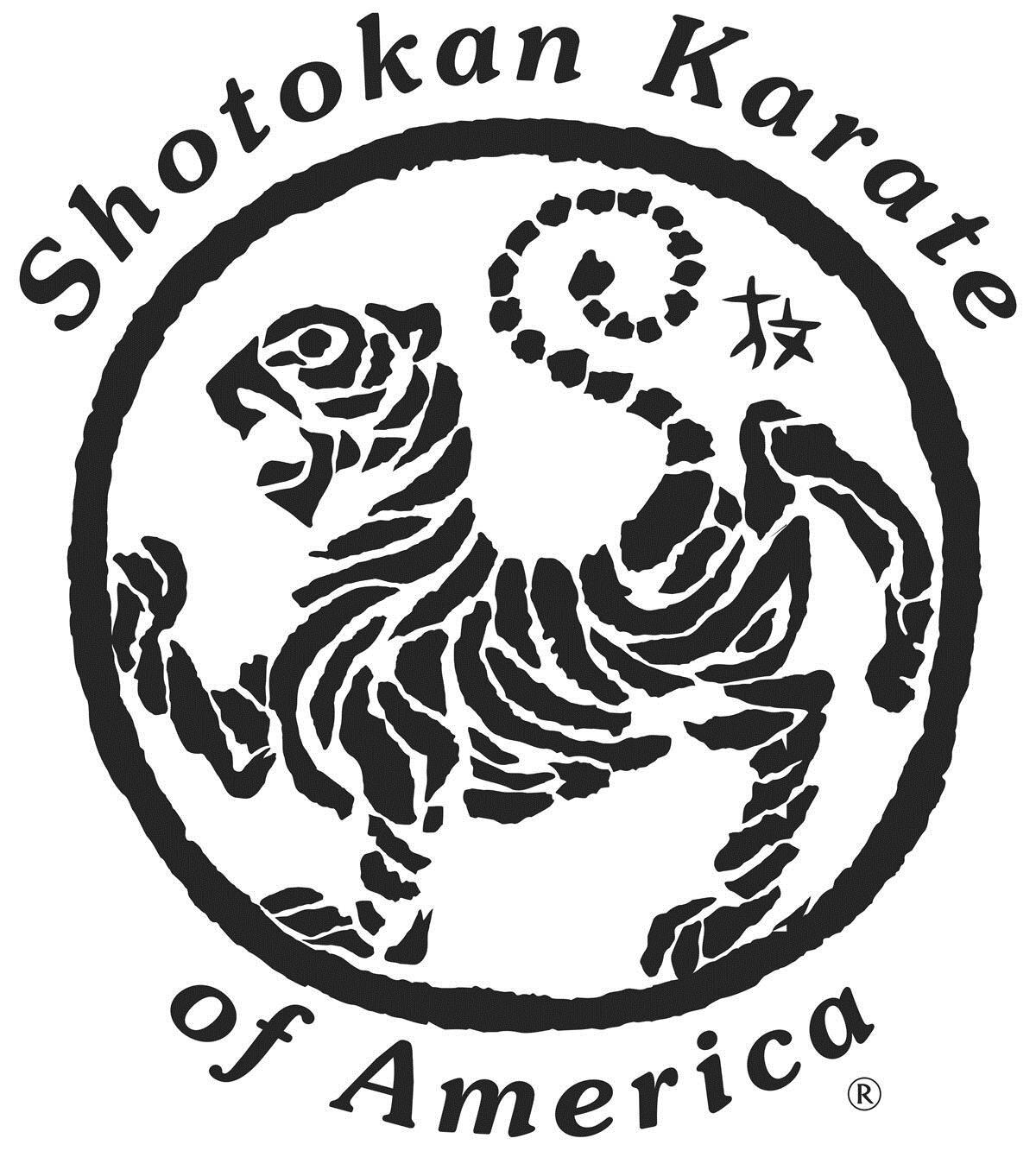 1977-SKA-Logo.jpg