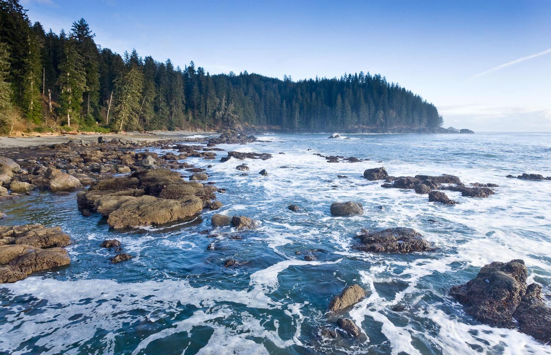 sombrio-beach-waves-ocean-bluesky.jpg