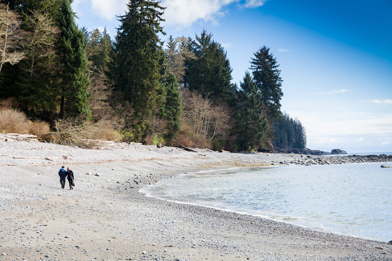 sombrio-couple-walking-on-beach.jpg