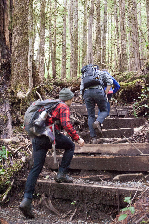 Trail-Examples-Avatar-10.jpg