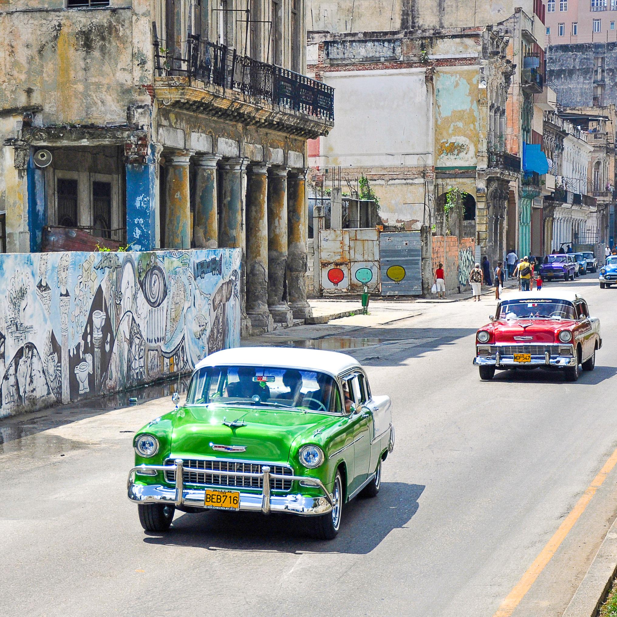 151214 Cuba Car Red Green-1283130602.jpg