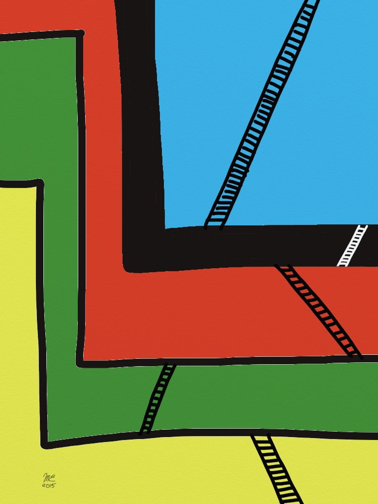 150807 ladders.jpg