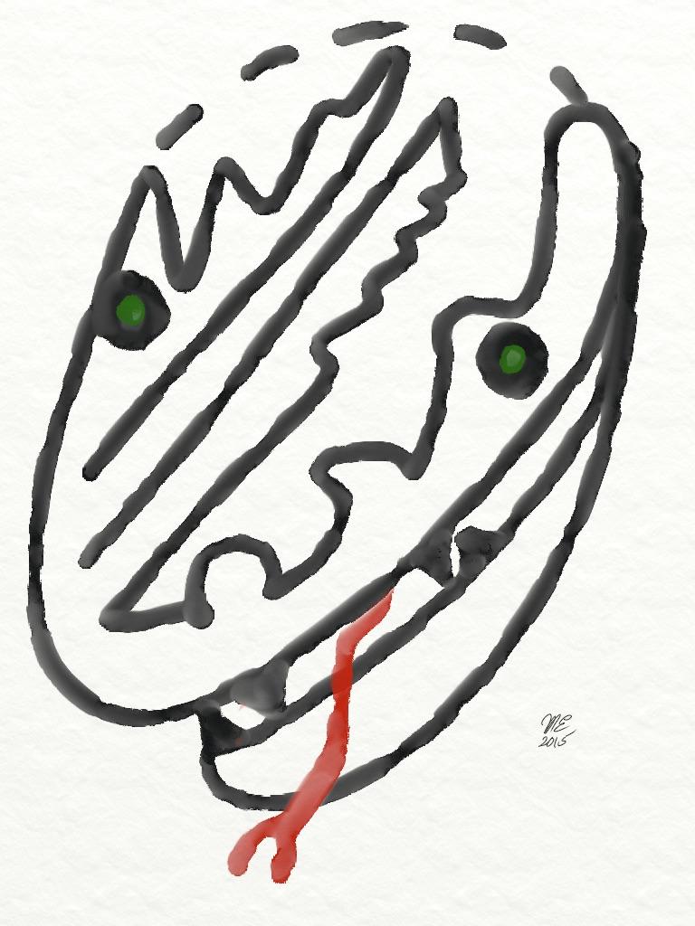 150912 reptile smile.jpg