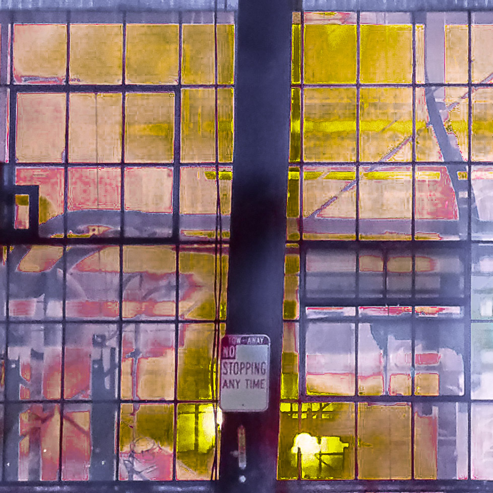 151207 Pier 88 lQuad 8x8 Impressionism-220349-2.jpg