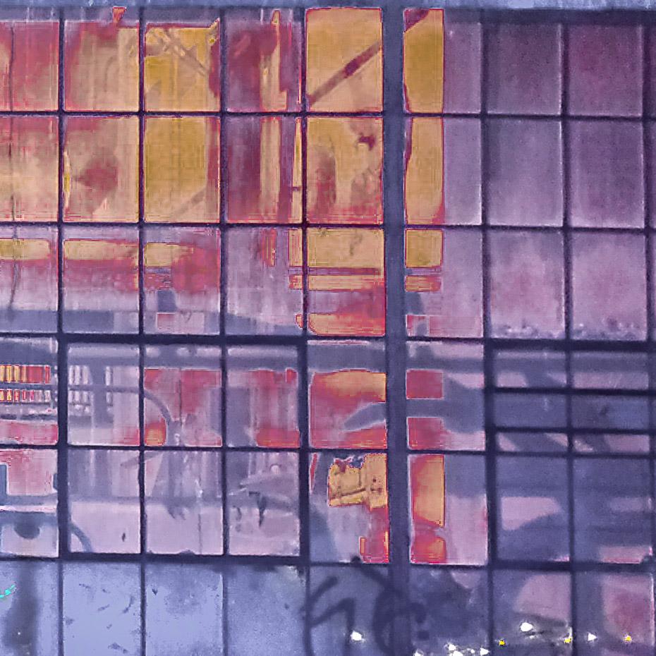 151207 Pier 88 lQuad 8x8 Impressionism-220349-4.jpg