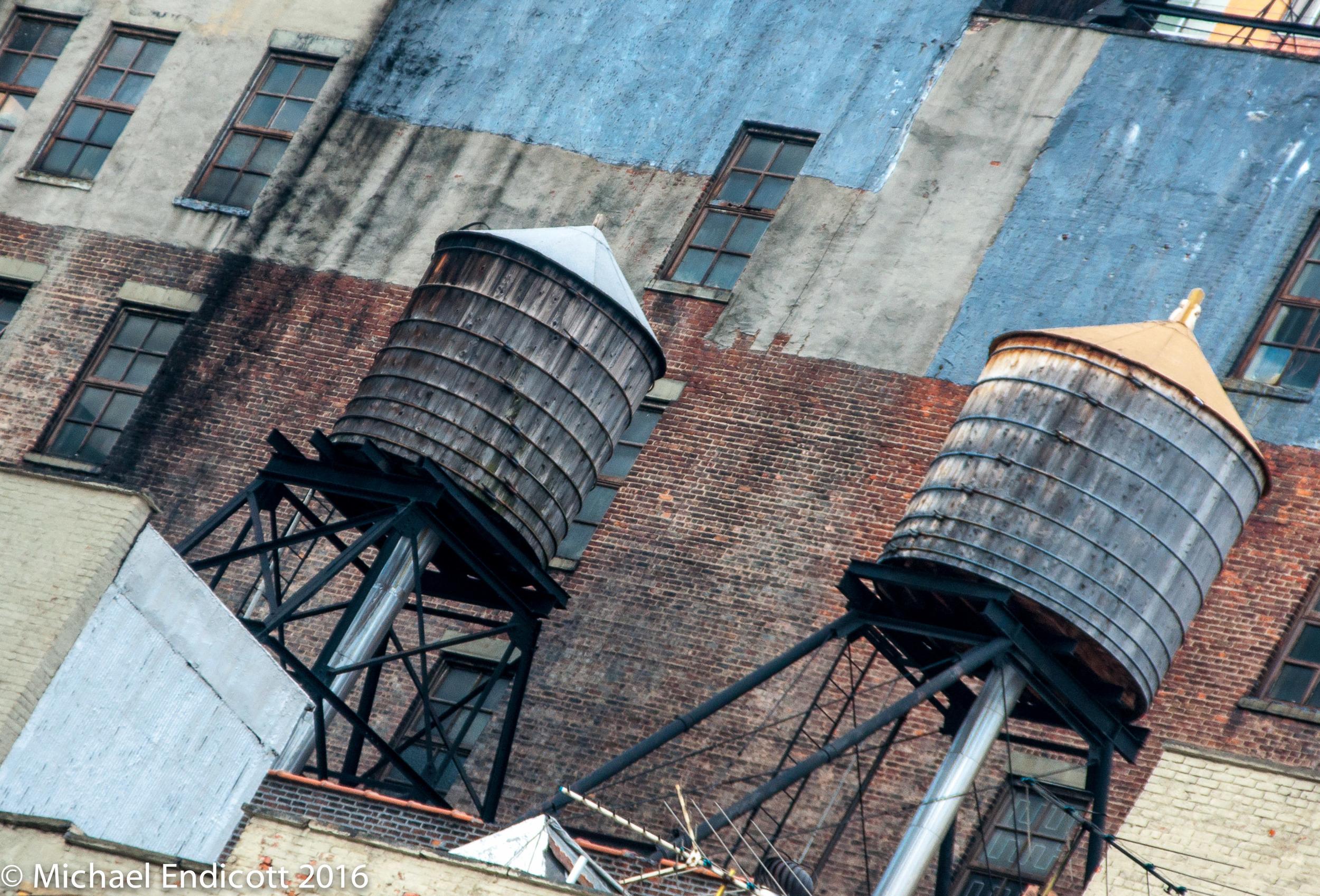 160107 NYC water Tower Pallete-0076-2.jpg