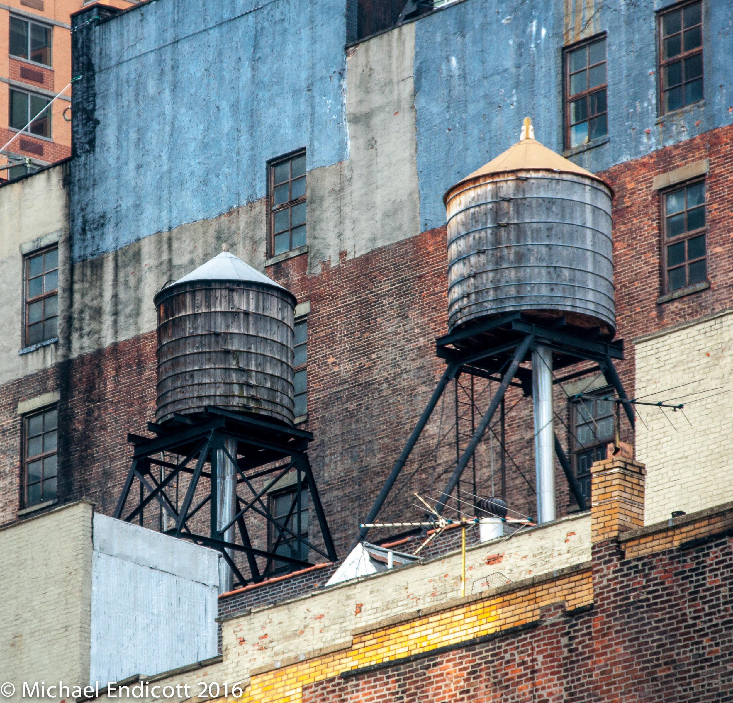 160107 NYC water Tower Pallete-0076.jpg