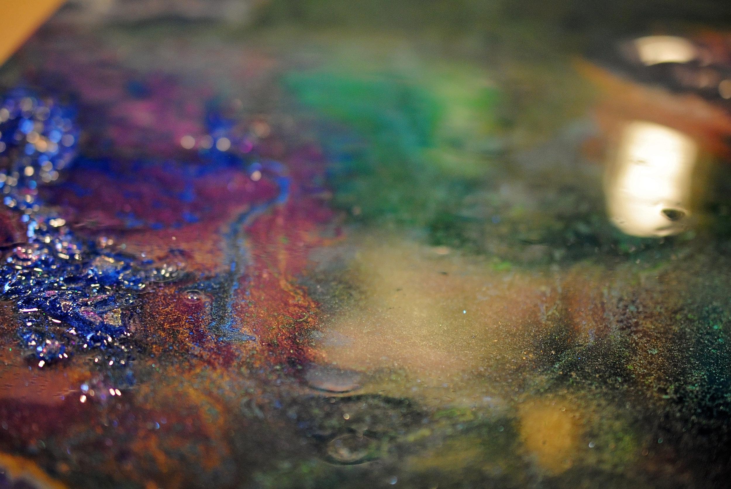 Fairy Dust 4.jpg