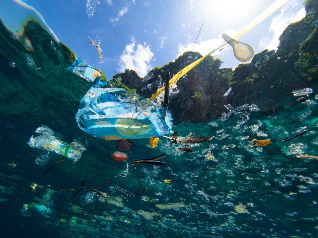 shot-of-plastic-bag-and-bottles-in-ocean.jpg