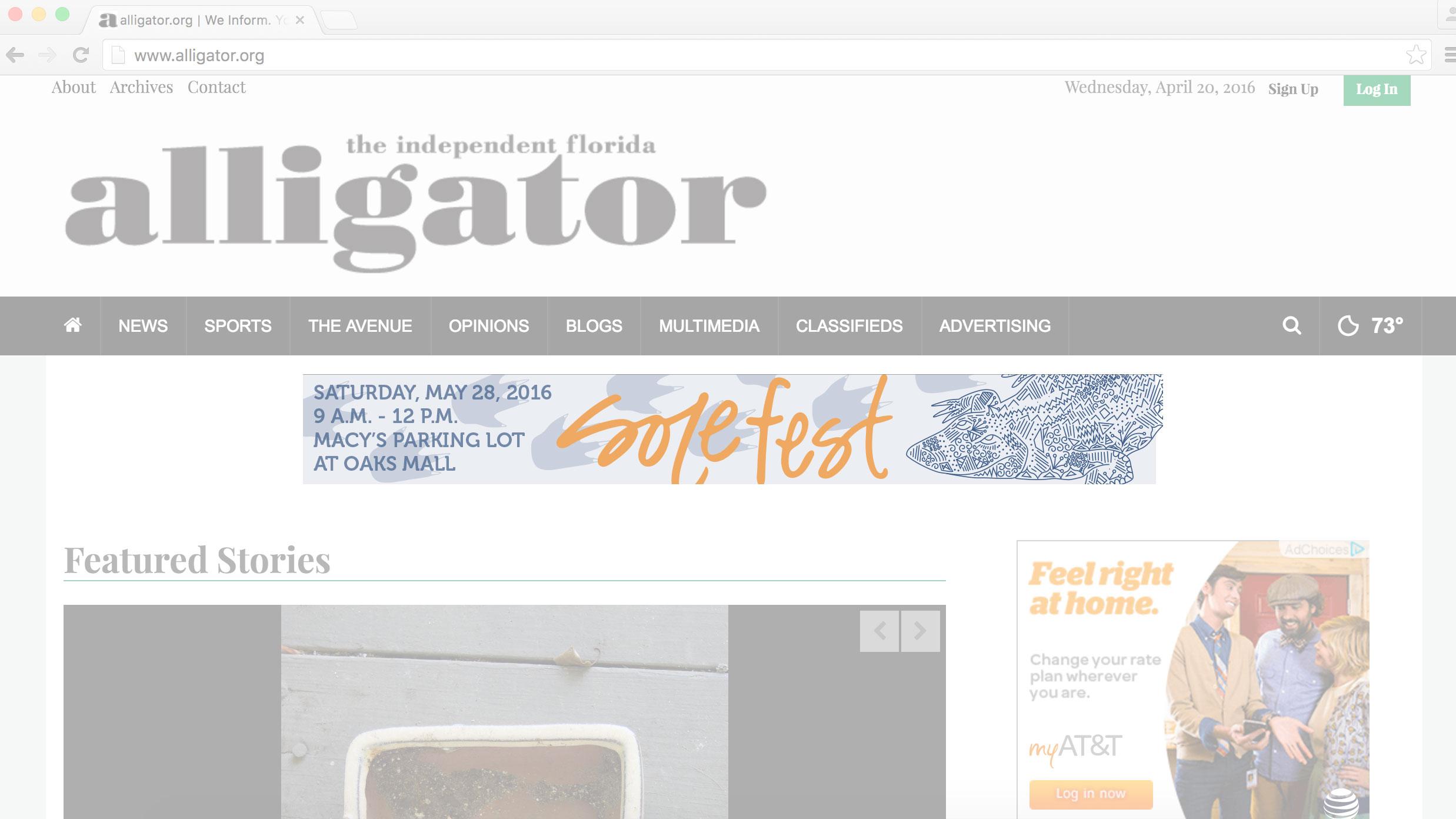 AlligatorBannerAd.jpg