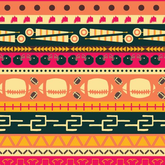 FD_Pattern2.jpg
