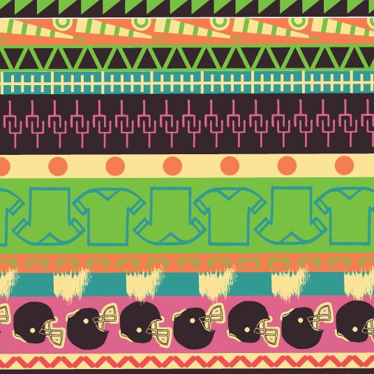 FD_pattern3.jpg