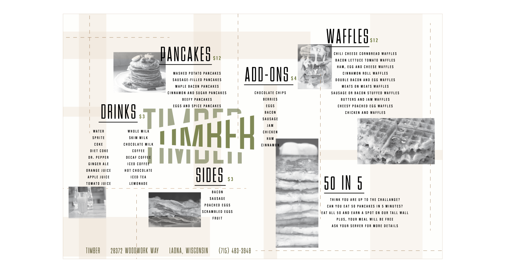 TIMBER_MENU copy.png
